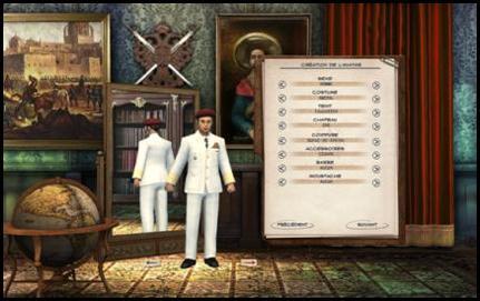 Tropico 3 TEST FINAL-3.jpg
