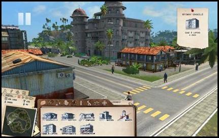 Tropico 3 TEST FINAL-5.jpg