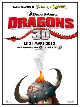 Dragon_Affiche_Teaser.jpg
