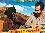 TERRE INCONNUE Blu-ray!!!