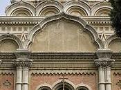 Eglise orthodoxe Russe Sanremo