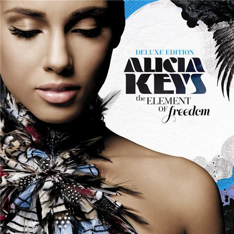 Alicia Keys -The Element Of Fredom- Alicia-keys-the-element-of-freedom-visuel-off-L-3