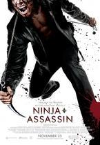 Ninja : le plein de photos & vidéos !