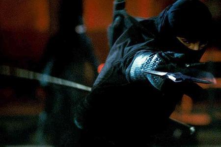 ninja-assassin