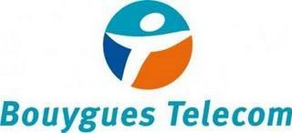 Bouygues Telecom: Réalité augmentée sur appli Android