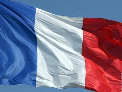 http://media.paperblog.fr/i/252/2521690/symboles-republique-drapeau-tricolore-L-1.jpeg