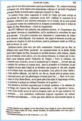 ..LE PUY NOTRE DAMEetG. TOUCHARD-LAFOSSE1843-1844.largeme...