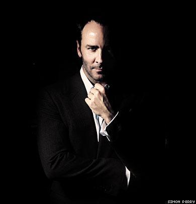 Post image for Tom Ford révèle les mauvais souvenirs de son expérience chez Yves Saint Laurent