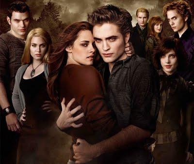 Quel réalisateur pour Twilight Chapitre 4 ?
