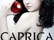 Caprica: affiche promo nouvel extrait