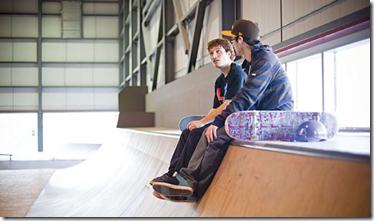 taz-skate-park-skateboard-roller-blades-roulodôme