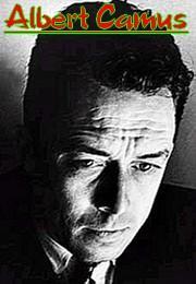 Cinqantenaire de la mort d'Albert Camus, TOUJOURS dans l'air des identités française et algérienne !