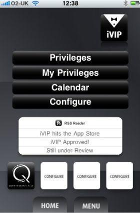 ivip-black-iphone
