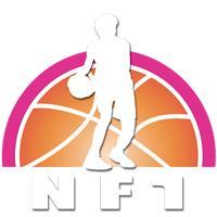 NF1: le trio de tête s'échappe