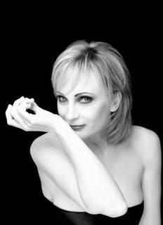 Concours Patricia Kaas: Gagnez son nouvel album