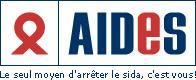 25 ans de lutte contre le SIDA