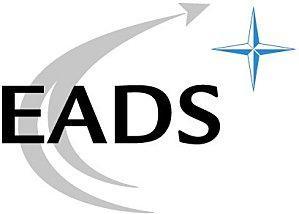 EAD - EADS affiche un résultat solide