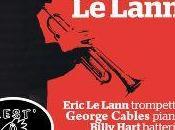 Eric Lann Rest'ô Jazz