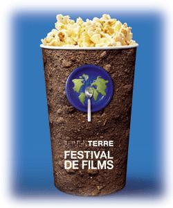 semaine solidarité internationale projection film faim paysans ruine programmée