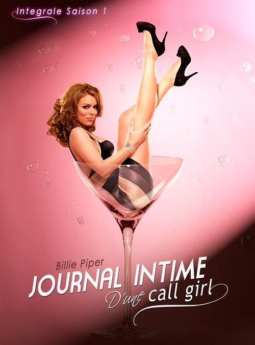 La chaîne US Showtime dévoile les dates de sa rentrée 2010