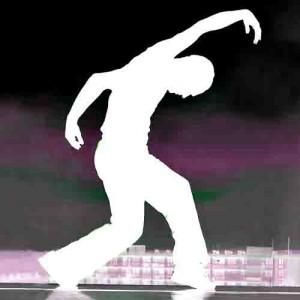danse-montpellier cdn ps ps76 blog76