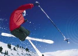 Ouverture des stations de ski – saison 2009/2010