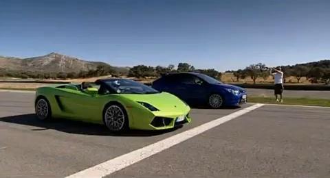 Gallardo-LP-560-4-VS-Ford-Focus-RS
