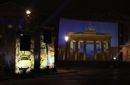 mur_berlin5599