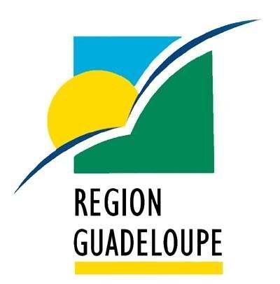 Région Guadeloupe : Dispositifs mobilité