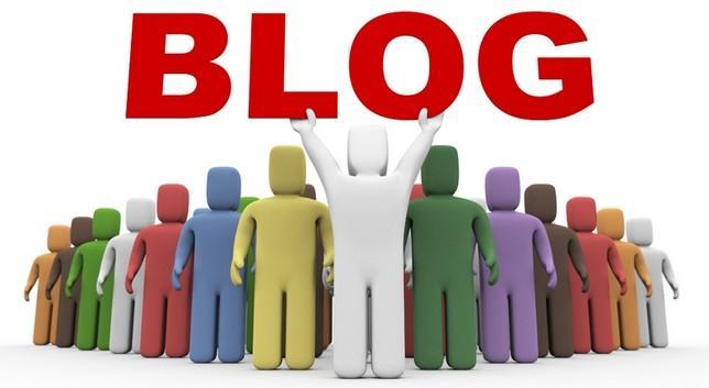 blog pro