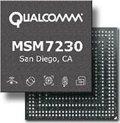 Qualcomm-MSM7230