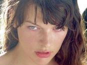 Milla Jovovich Fourth Kind, histoire vraie