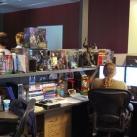 thumbs les bureaux de blizzard010 Les locaux de Blizzard (106 photos)