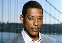 17/11 | CASTING : Orlando Jones sera le frères de Forman dans Dr House