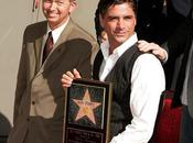 John Stamos étoile Hollywood