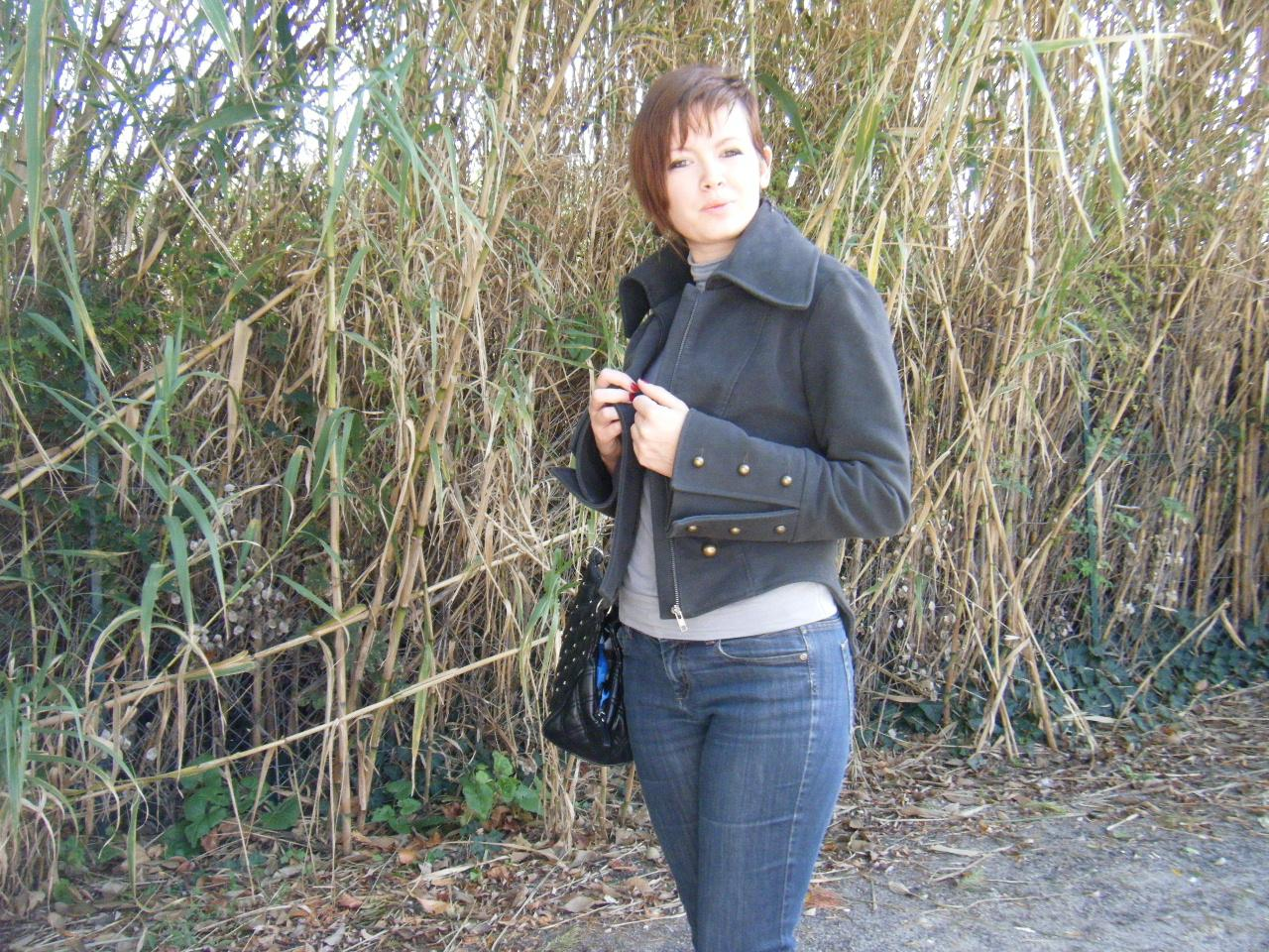 stef-outfit-kookai-cdc-newlook
