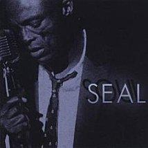 Seal - Soul : un exercice jamais évident