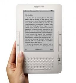 amazon_kindle_2 au canada