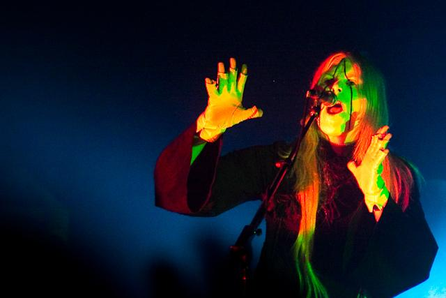 gallery_enlarged-fever_ray-webster_hall-stereogum_18