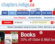 Le Kindle au Canada, 10 % des lecteurs vers l'ebook dans 5 ans