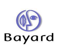 La Croix, Pèlerin, jeunesse, le groupe Bayard va bien, merci