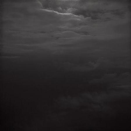 Avant_la_nuit_Daaram_J