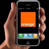 iphone_orange-200x200