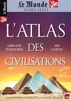 illustration_atlas_civilisations