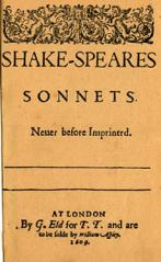 Le Tao de Shakespeare