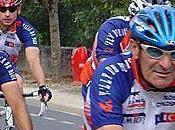 Blois Cyclosport CHANGEMENT BRAQUET