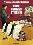 cinq_femmes_et_demie