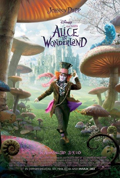 alice in wonderland Nouvelles-affiches-alice-in-wonderland-L-3