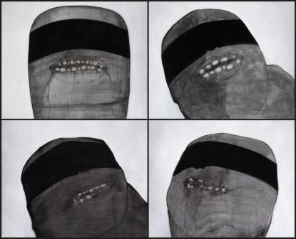 Assassinat_du_Biafrai_1970__polyptyque_.jpg