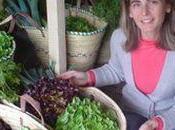 paniers paysans Provence